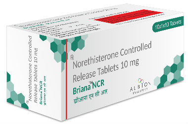 Ivermectin tablets online south africa